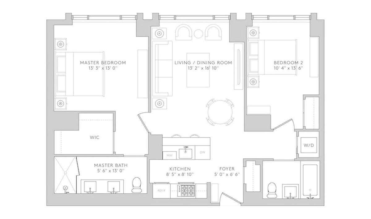 Floor_plan_page_03_what_is_a_2d_floor_plan