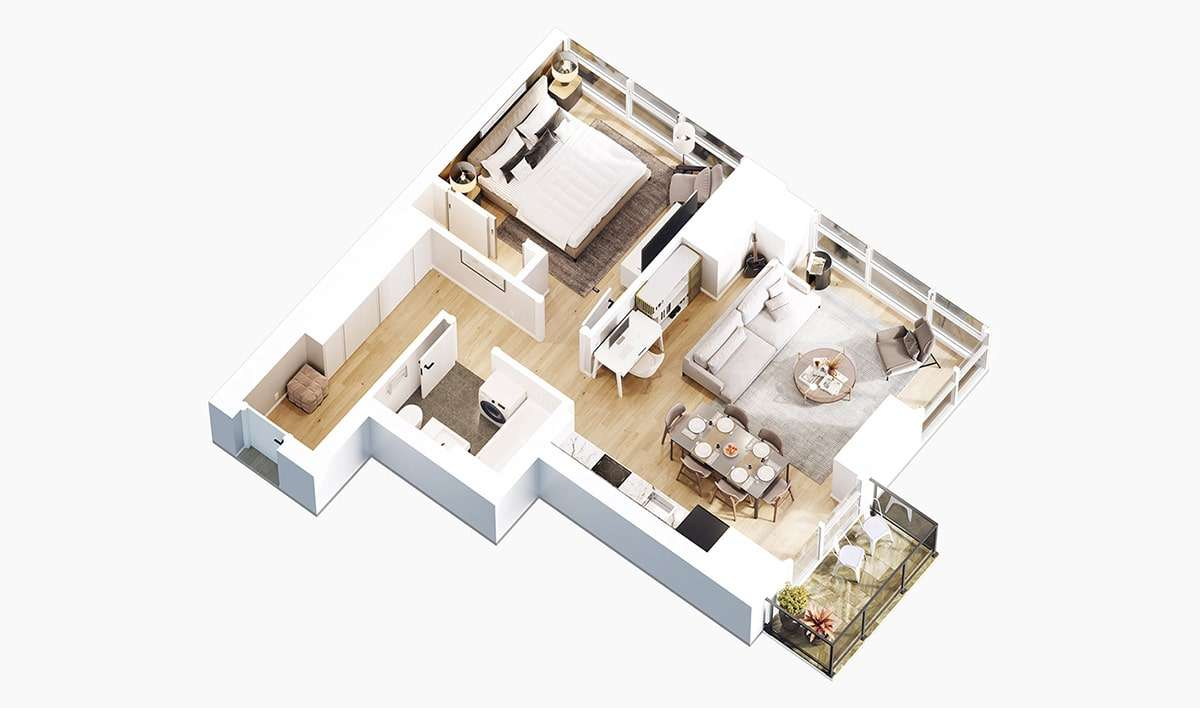 Floor_plan_page_04_what_is_a_3d_floor_plan