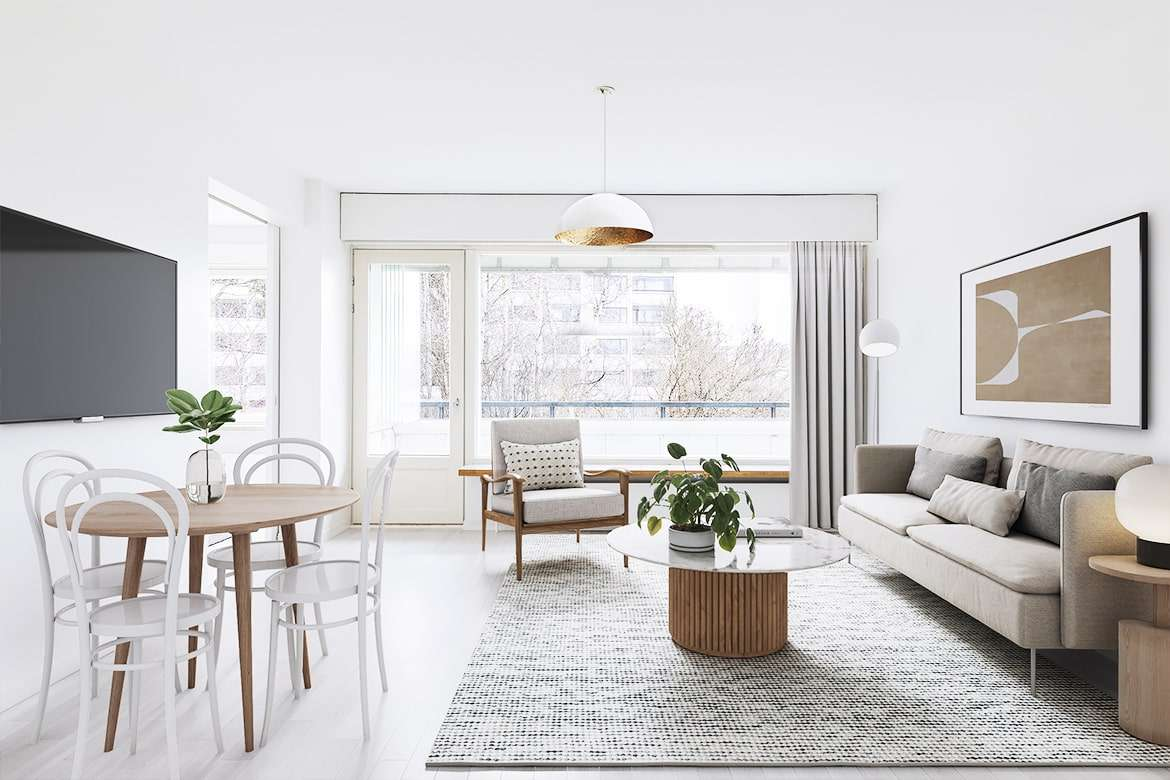 Virtual_staging_12_style_scandinavian