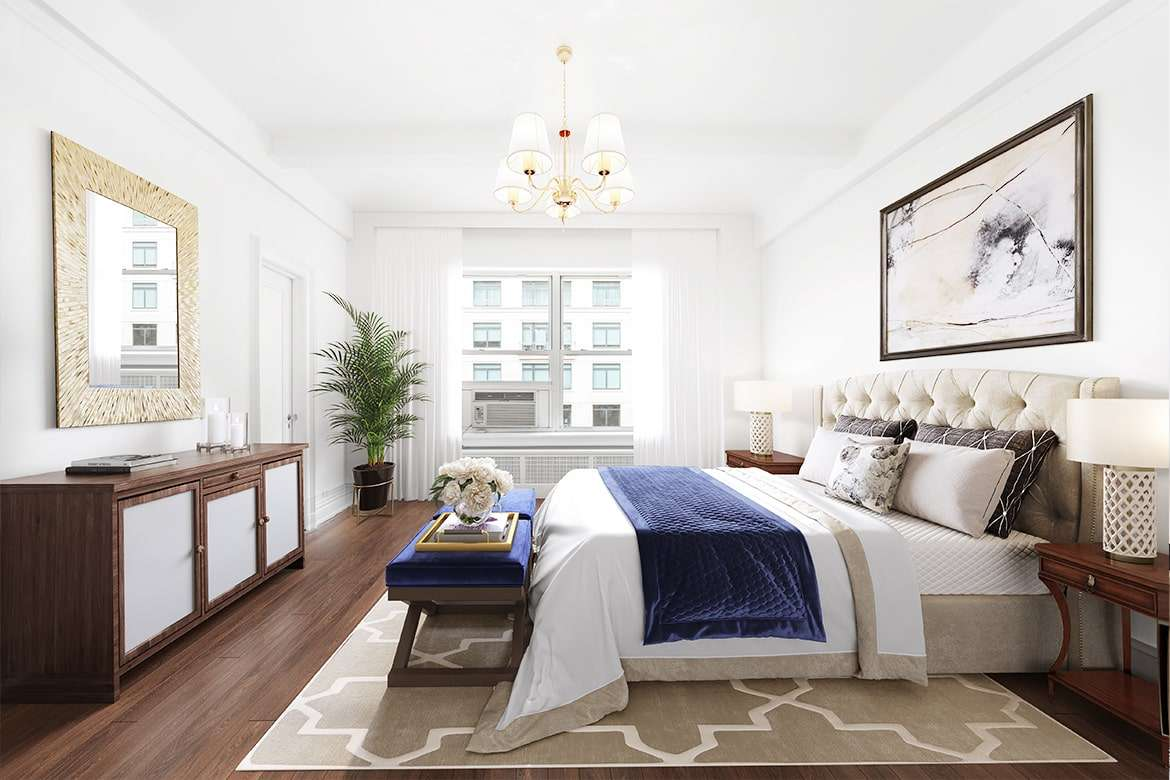 Virtual_staging_14_style_transitional