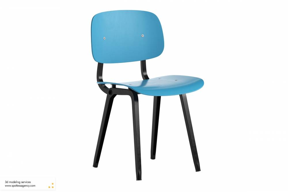 Chairs - 2