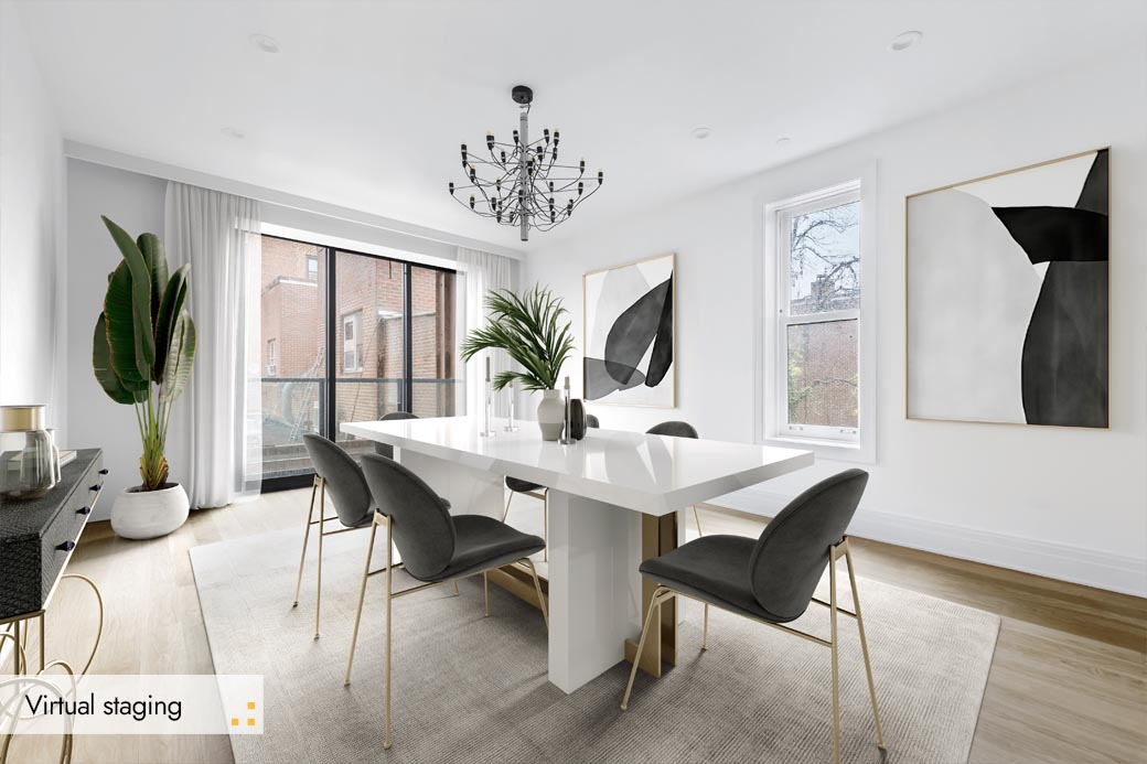 2_Virtual_staging