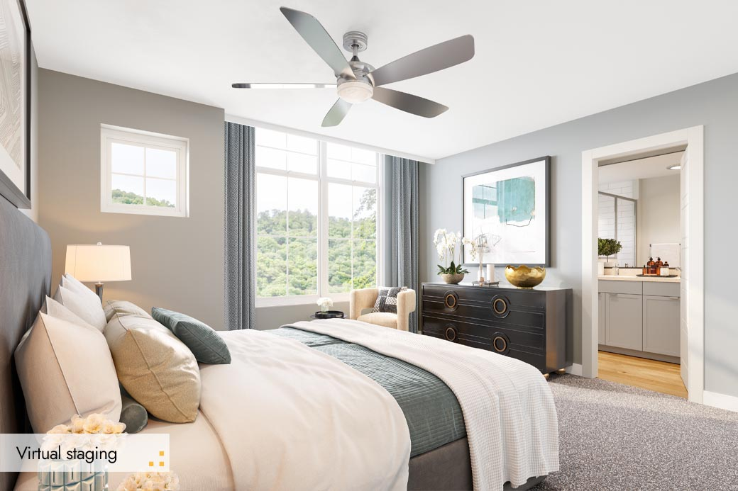 1_Virtual_staging