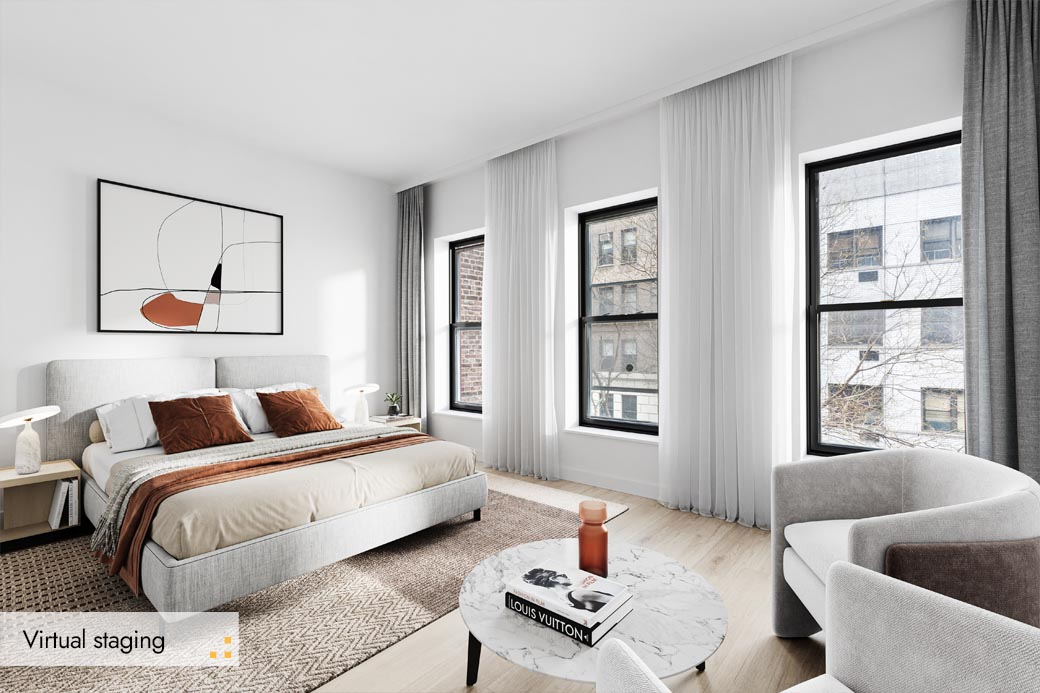 4_Virtual_staging