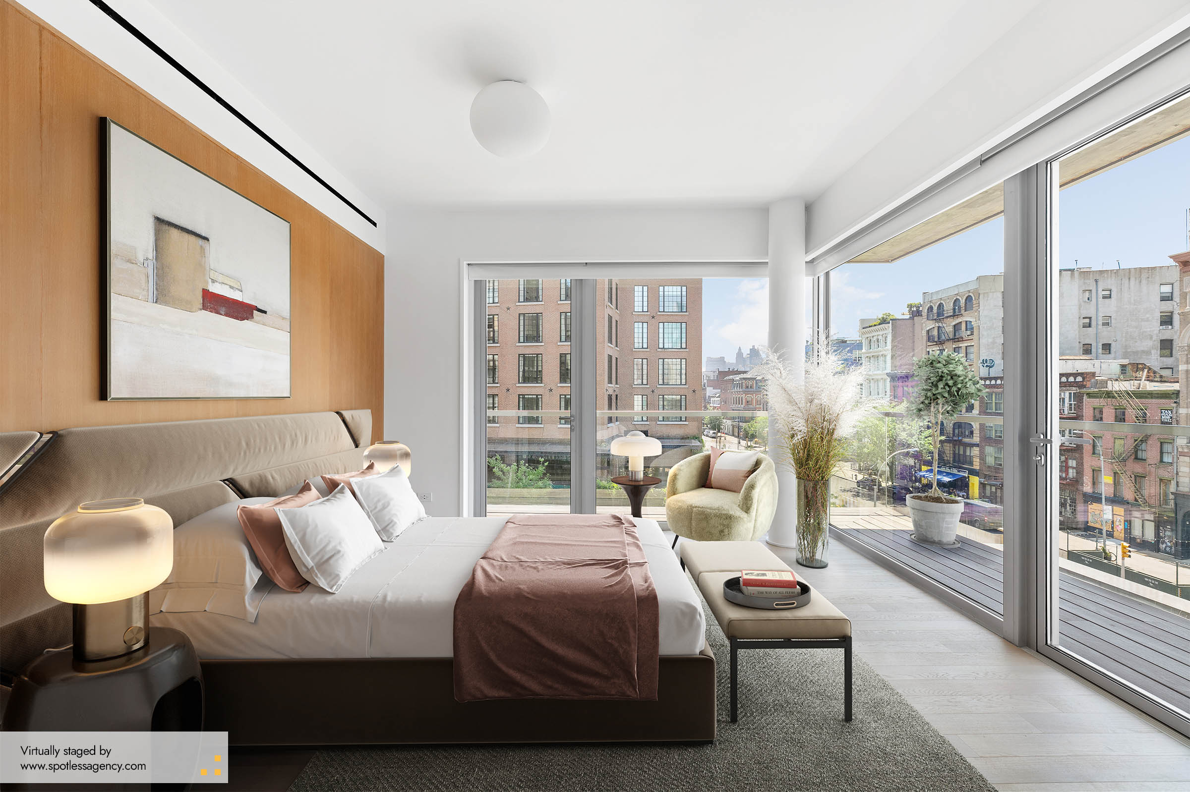 Spotless_agency_virtual_staging_bedroom_1