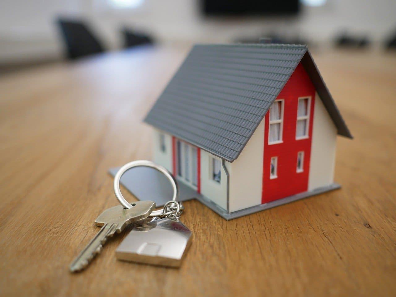 Check estate sales regularly
