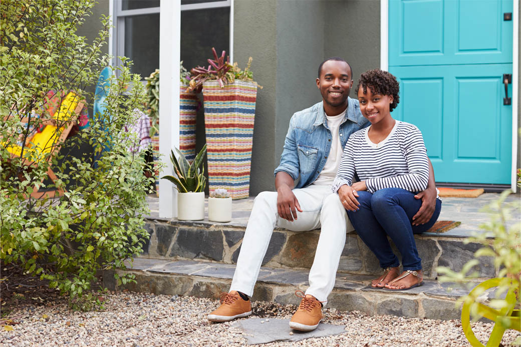 Put yourself in buyer's shoes