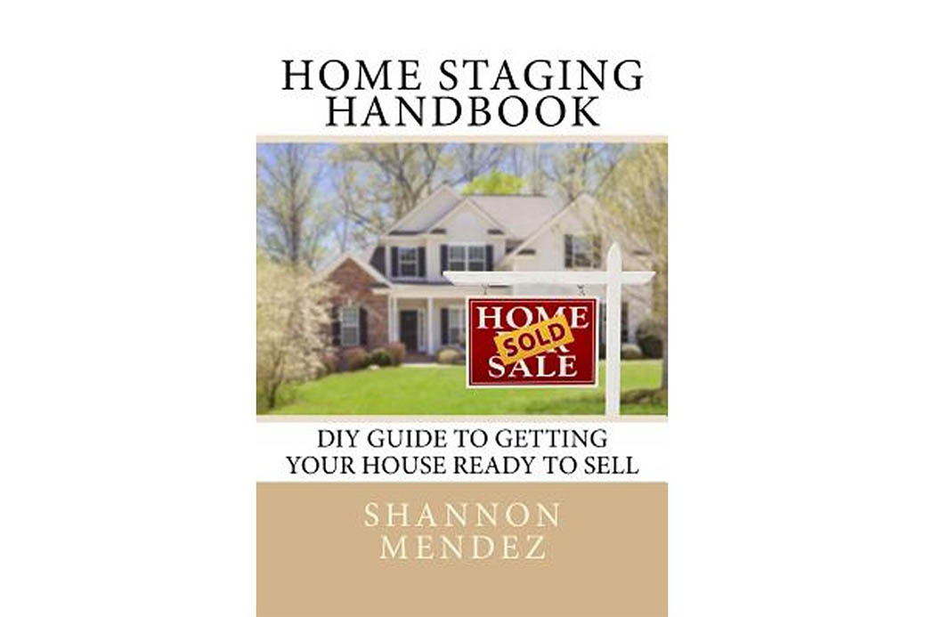 Home Staging Handbook
